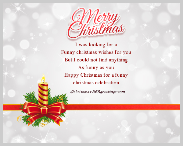 Top 200 merry christmas greetings wishes messages for friends and funny christmas greetings 2018 m4hsunfo