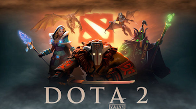 DOTA 2 tips and tricks guide