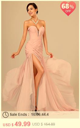 Pink Sweetheart Ruched Bodice Evening Dress