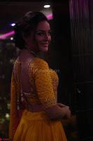 Seerat Kapoor 032.JPG
