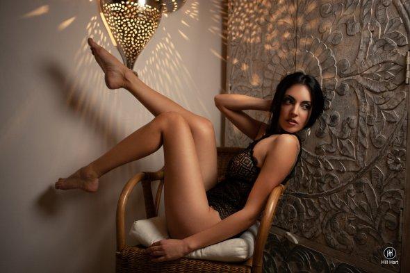 Hill Hart 500px arte fotografia mulheres modelos fashion beleza