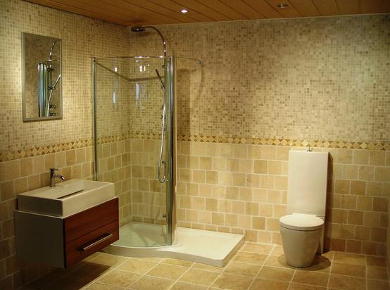 kamar mandi sederhana wc jongkok