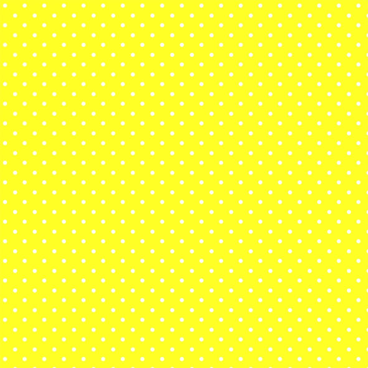 Fondo amarillo.
