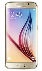 Samsung Galaxy S6 34GB