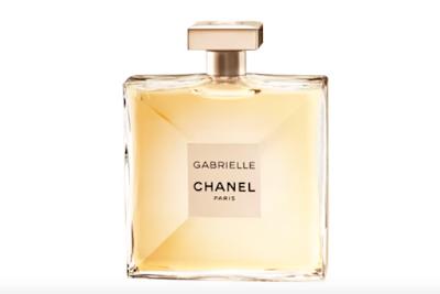 Gabrielle Chanel profumo 2017