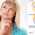 Сенсация! Ученые назвали продукты, содержащие эстроген — гормон женской молодости.