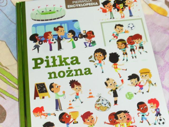http://www.empik.com/pierwsza-encyklopedia-pilka-nozna-opracowanie-zbiorowe,p1120757166,ksiazka-p
