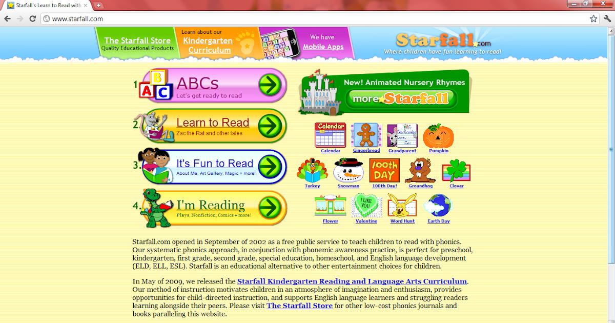 ICT In English Teaching