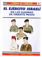 http://coleccionesmilitares.blogspot.com.ar/2010/12/carros-de-combate-n-4-el-ejercito.html