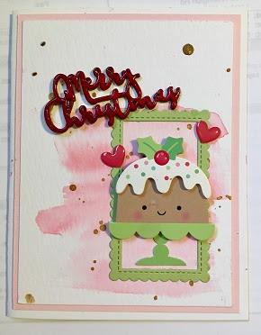 http://www.scrappingreatdeals.com/Doodle-pop-card.html