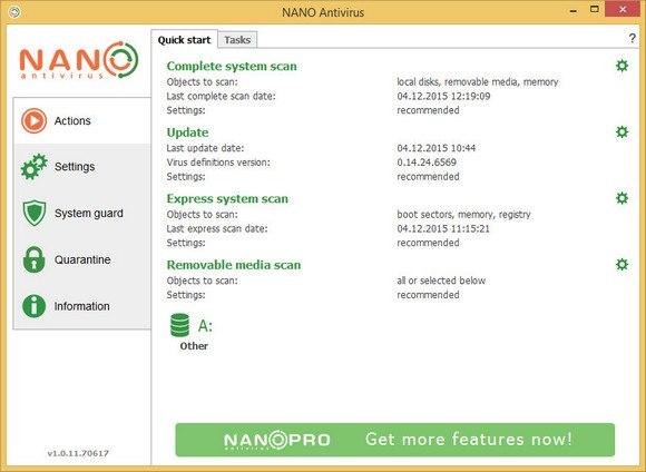 تحميل برنامج نانو أنتي فايروس NANO+Antivirus.jpg