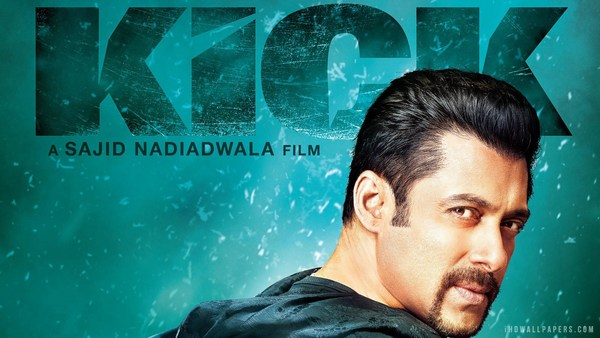 Salman Khan Images Kick Movie 1920x1080 hd
