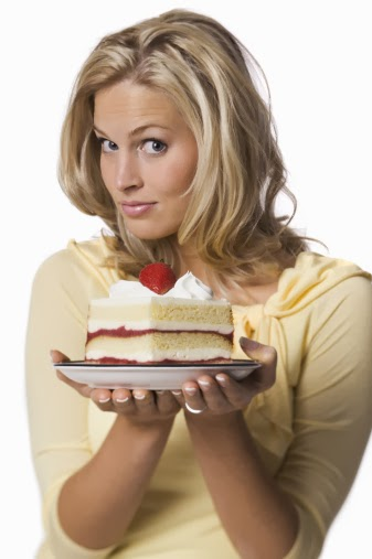 Peer Pressure To Cheat On Your HCG Diet