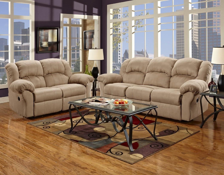 Reclining Living Room Sets Cheap Recliner Sofas Cheap Recliner Sofa Sets Motion Sofa Sets Lf