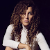 «Κάρμα»: Το νέο τραγούδι της Γιάννας Τερζή και το μήνυμα ενάντια στο bullying
