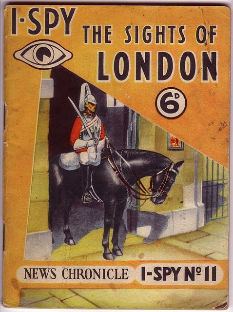Popular Jack London Books