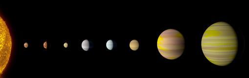 Descubren el primer sistema extrasolar de ocho planetas PIA22192_hires-U10107371408XkC-U212438711147ojD-510x160%2540abc