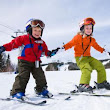 Three Tips for Beginning Skiers
