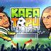 Online Kafa Topu oyunu Hollanda'da zirveye oynuyor
