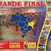 REGIÃO / Mairi será sede da Grande Final da XI Copa Baiana de Bandas e Fanfarras