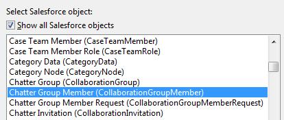 January 2014 ~ Salesforce Tutorials