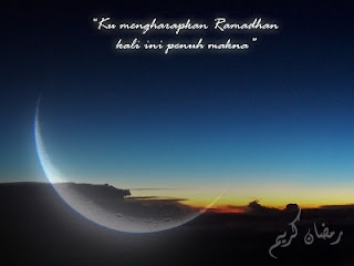 Hilal Sudah Terlihat, Sidang Isbat Tetapkan Ramadhan 1440 H Senin 6 Mei 2019 M