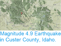http://sciencythoughts.blogspot.co.uk/2014/04/magnitude-49-earthquake-in-custer.html