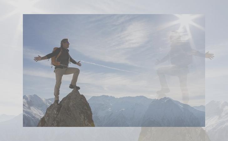 Motto Hidup : Kumpulan Motivasi Bijak dari Orang Orang Sukses