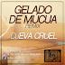 Deejay Eva Cruel - Gelado de Mucua (Afro Remix) (2017) baixar [www.mandasom.com] +9DADES