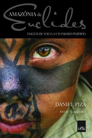 Amazônia de Euclides - Créditos - Arquilau Melo