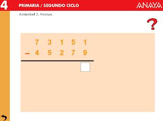 http://www.ceiploreto.es/sugerencias/A_1/Recursosdidacticos/CUARTO/datos/01_Mates/datos/05_rdi/U02/02.htm