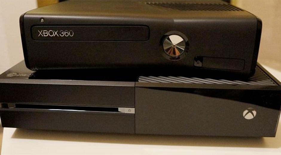 La Mirilla Del Sniper Listado De Juegos Retrocompatibles De Xbox