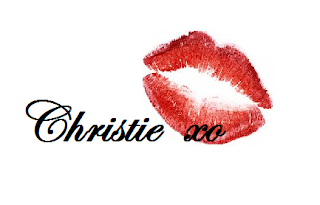 http://christiestakeolife.blogspot.com.au