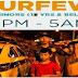 LOOK:Panukalang batas sa pagpapatupad ng curfew hours, suportado