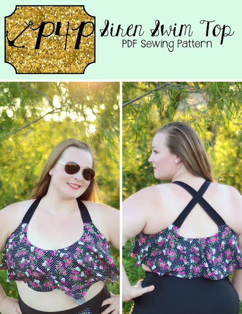 www.patternsforpirates.com/product/siren-swim-top/?affiliates=3