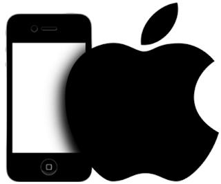 Apple Mendirikan Pusat Pengembangan iOS App di Italia