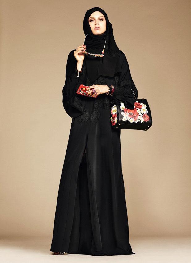 model hijab elnifa model hijab ega noviantika model hijab ega d'academy model hijab ega