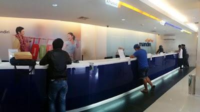 Lowongan Kerja PT Bank Syariah Mandiri Tbk Rekrutmen Pegawai Baru Besar-Besaran Seluruh Indonesia