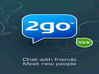 Download 2go for your Android Smart without Login to Play
