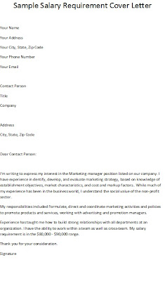 Salary Requirements Cover Letter Example from 4.bp.blogspot.com
