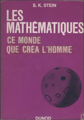 Télécharger Livre Gratuit Les mathématiques, ce monde que créa l'homme pdf