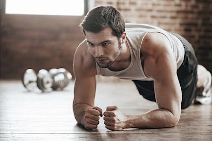 Fakta vs Mitos Diet dan Olahraga Fitness yang Sebenarnya