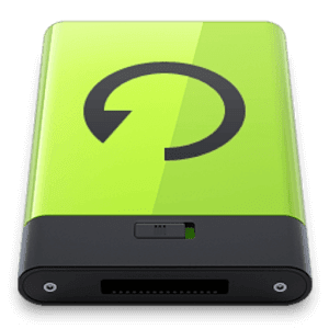 Super Backup & Restore Premium 2.2.10 APK