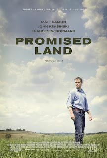 Miền Đất Hứa 2012