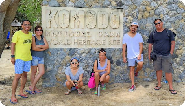 Taman_Nasional_Komodo_Flores