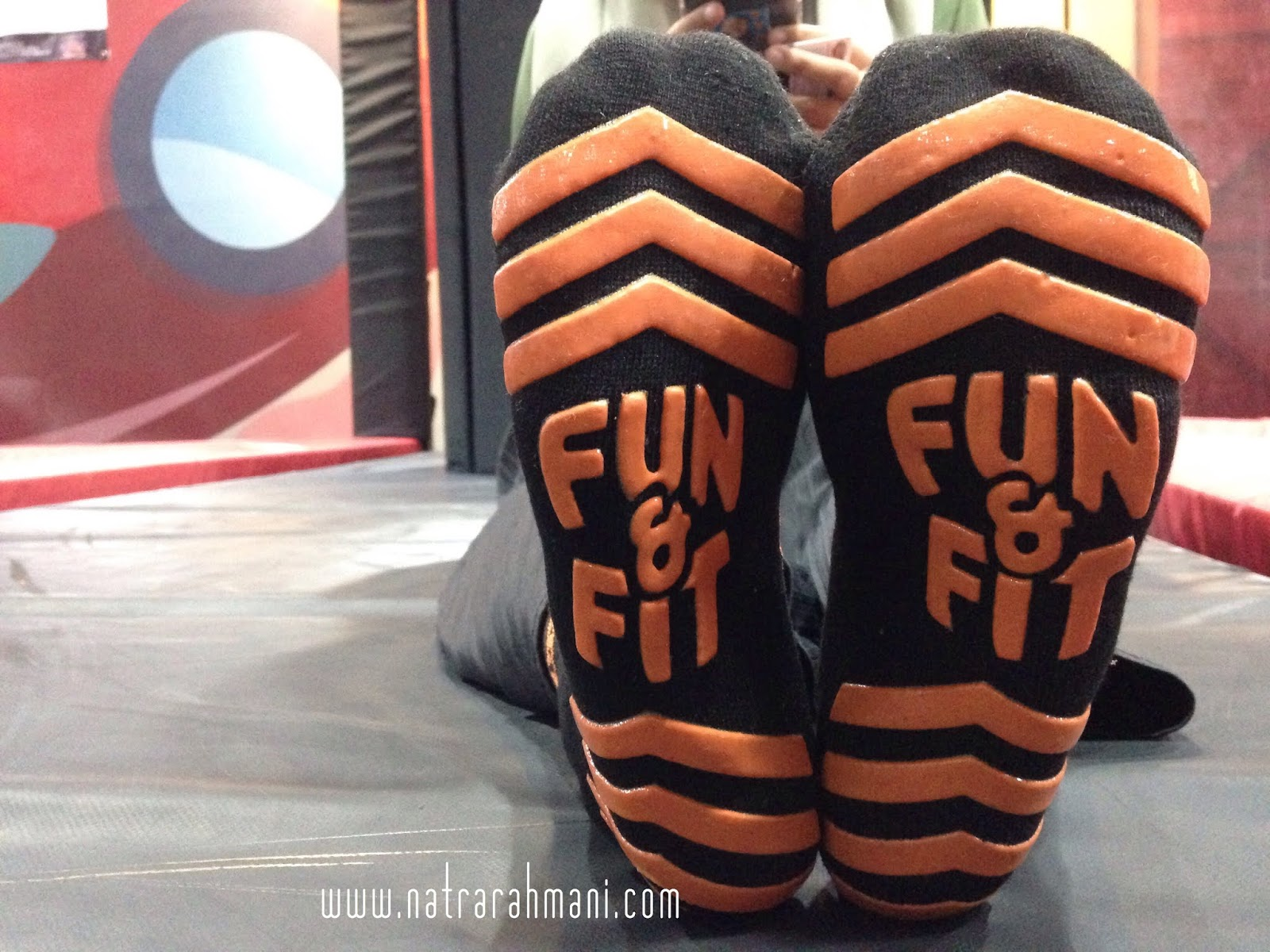 fun-and-fit-centre-point-medan