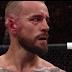 Em sua estréia no UFC, CM Punk é massacrado por Mickey Gall no primeiro round!