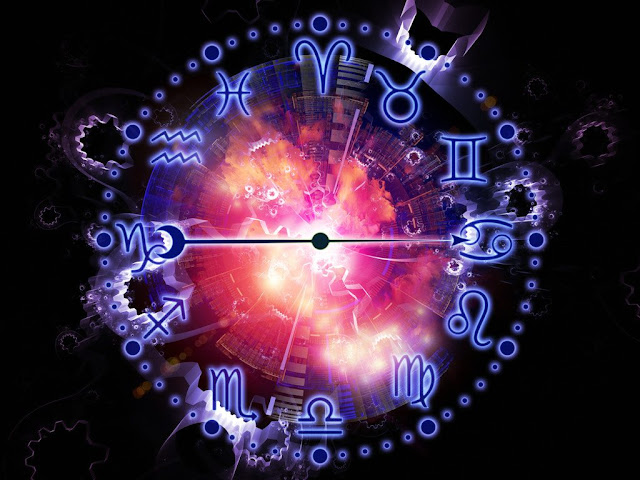 Buongiornolink - L'oroscopo di oggi giovedì 25 gennaio 2018