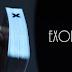 Exodus by Arnel Renegado (Tutorial)