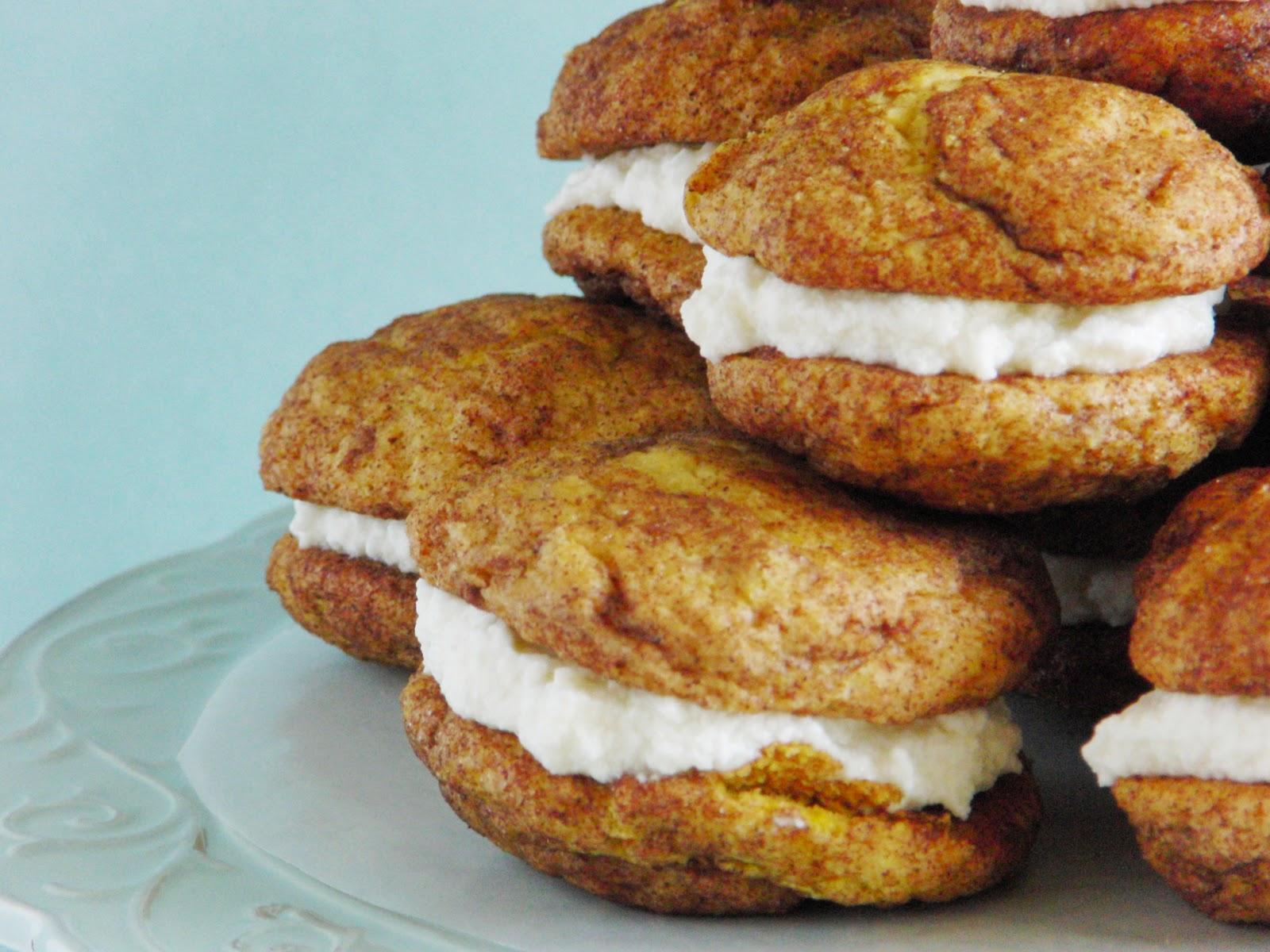 7 Classic Cookie Recipes Should Know – Fondos de Pantalla